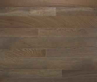 Somerset Flooring - Homestyle White oak charcoal PS3740B PS2740B