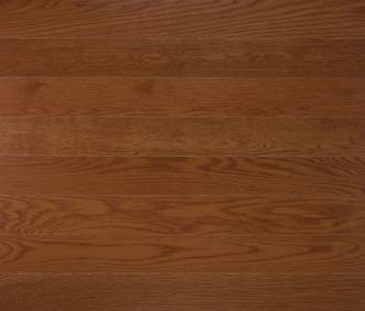 Somerset Flooring - Homestyle Red oak gunstock PS3714B PS2714B
