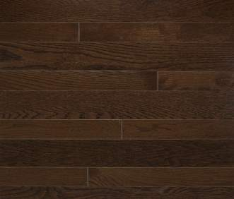 Somerset Flooring - Homestyle White Oak metro brown PS3716B PS2716B