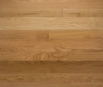 Somerset Flooring - homestyle white oak anatural PS3706B PS2706B