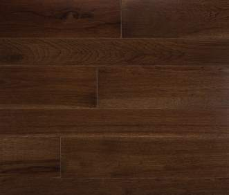 Somerset Flooring - Specialty Collection Hickory Spice PS314HSPB PP41HSPB PP51HSPB