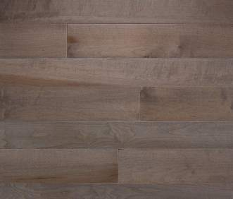 Somerset Flooring - Specialty Collection Maple Greystone PS51421B PP41GSMB PP51GSMB
