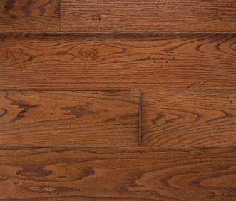 Somerset Flooring - Wide Plank Gunstock EPWGU7E