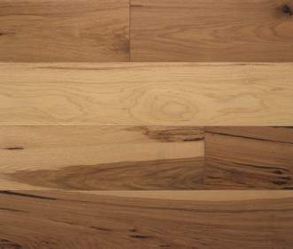 Somerset Flooring - wide Plank Hickory Toast EPWHTO6E
