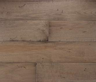 Somerset Flooring - wide plank maple mist EPWMM6E