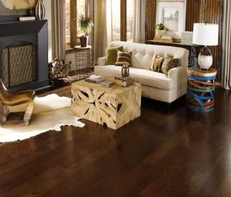 Somerset Flooring - wide plank midnight EPWNN7E
