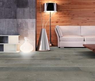 Hallmark Flooring Ventura Seaside