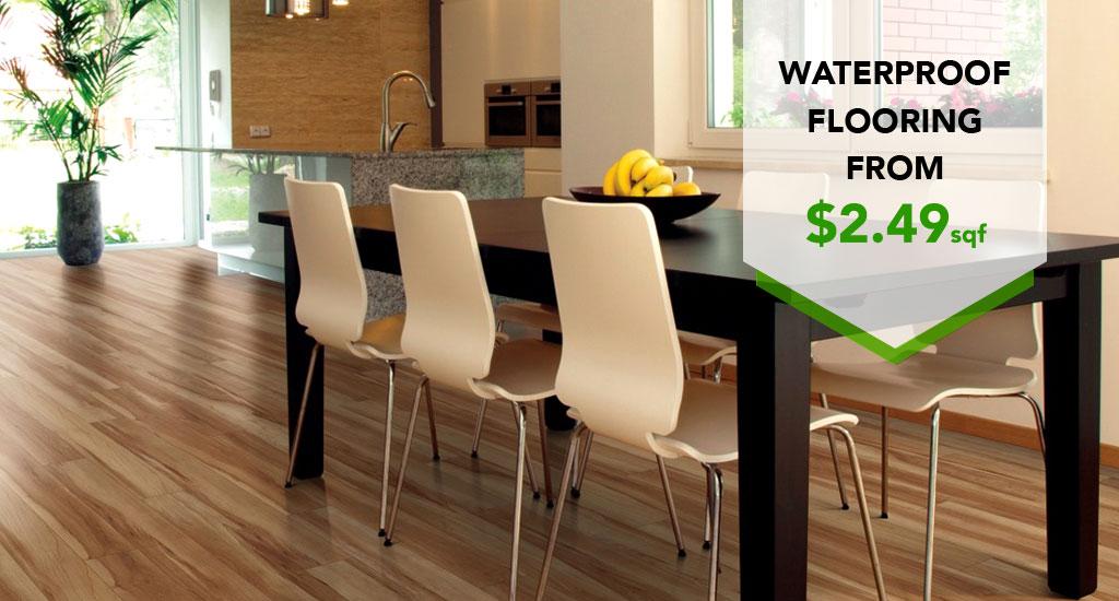 Hardwood Outlet Flooring Super